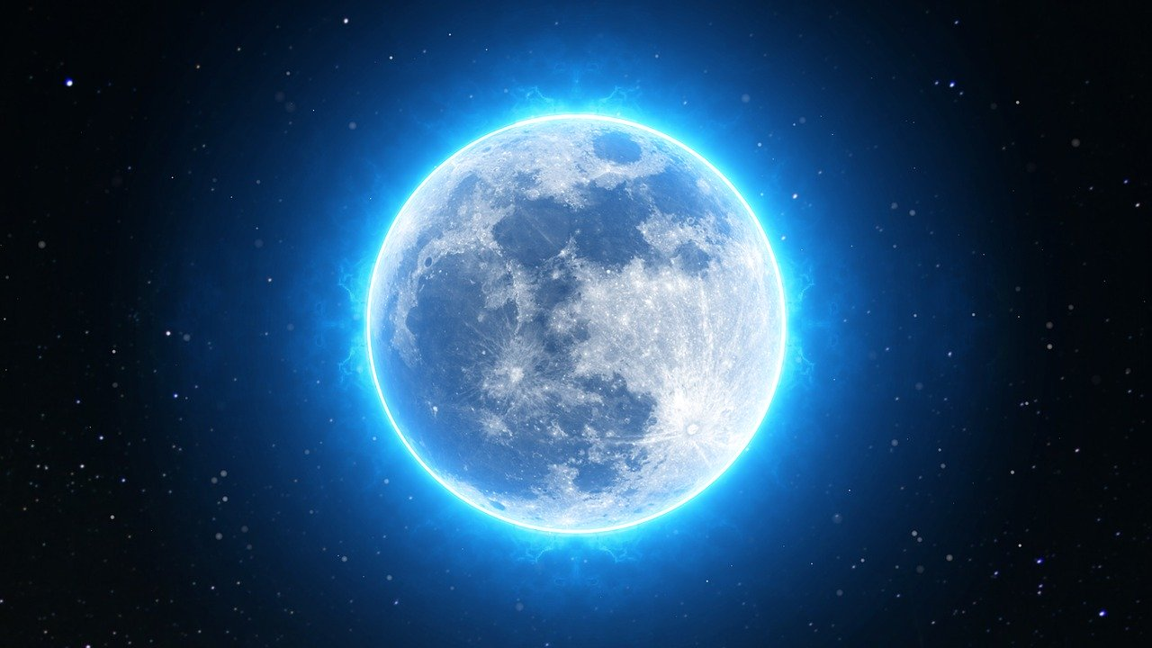 https://ltastrology.com/wp-content/uploads/2020/01/Why-is-the-Moon-Important.jpg
